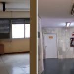 oficina en venta en ronda de los tejares cordoba