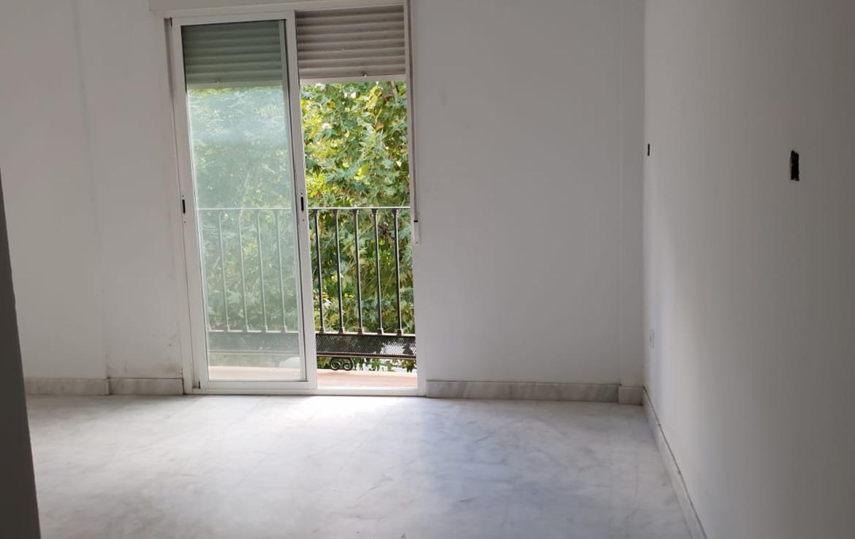 piso barrio naranjo asomadilla cordoba
