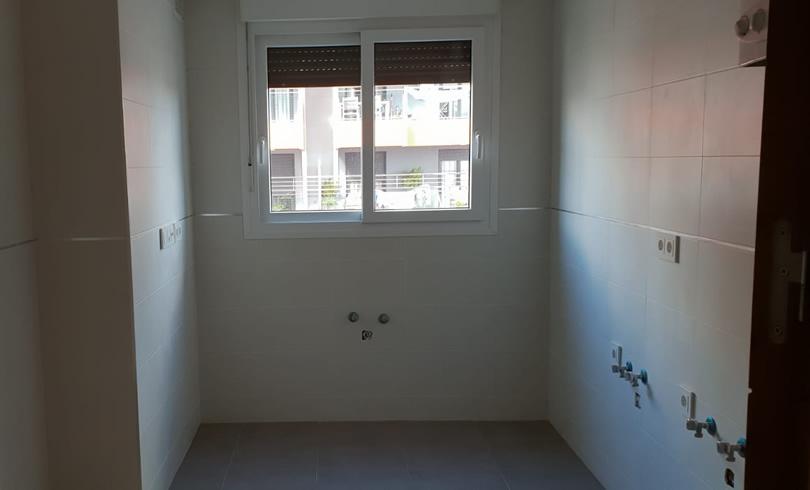 piso en venta en cordoba zona nuevo zoco