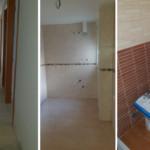 vendo piso en barrio naranjo Cordoba