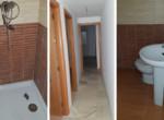 vendo-piso-barrio-naranjo-cordoba3